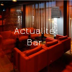 Icone blog bar png