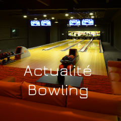 Icone blog bowling png