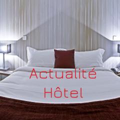 Icone blog Hôtel png
