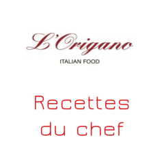 Icone blog recette png